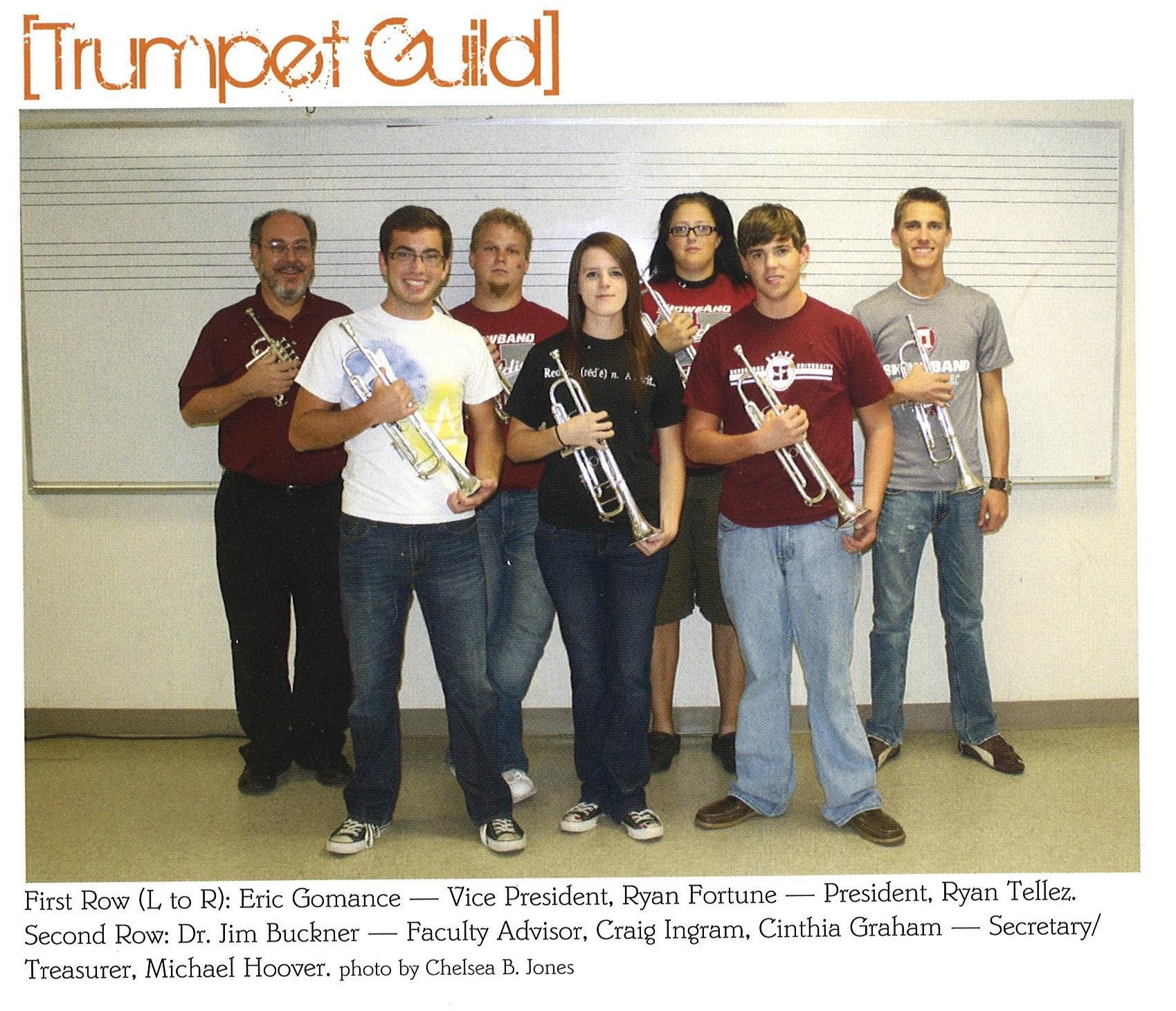 2012_Reddie_Trumpet_Guild
