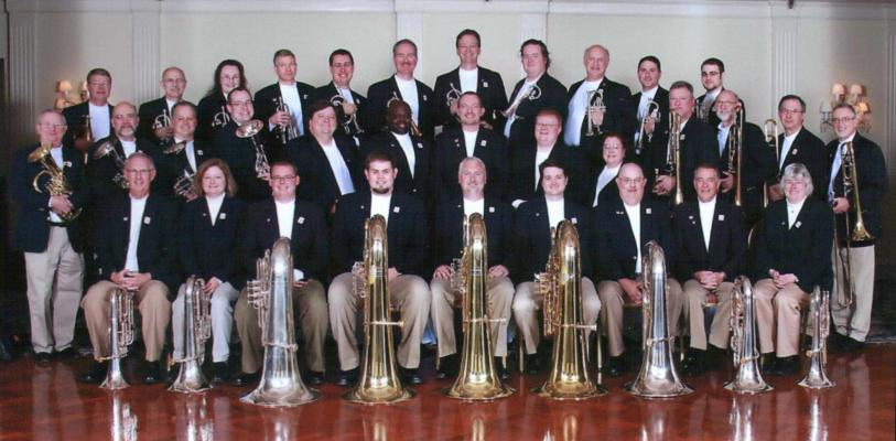 Natural_State_Brass_Band-small