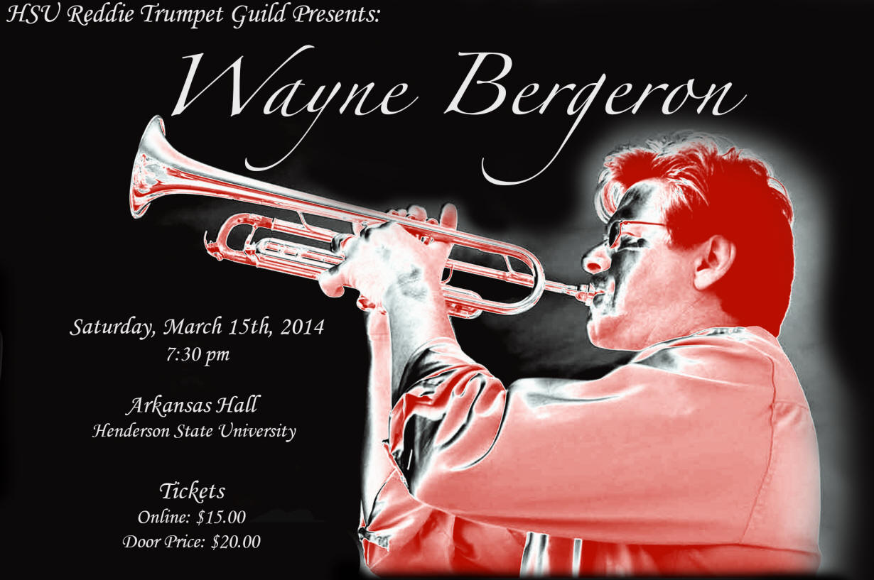 Wayne-Bergeron