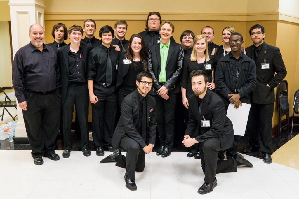 Allen_Vizzutti_with_the_Reddie_Trumpet_Guild_and_Friends