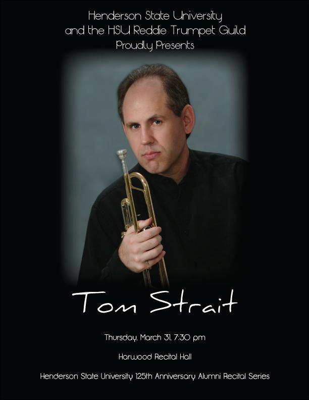 Tom_Strait